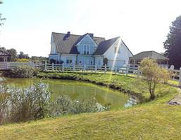 Morizon WP ogłoszenia   Dom na sprzedaż, Jastrzębsko Stare, 313 m²   9970