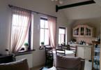 Morizon WP ogłoszenia | Dom na sprzedaż, Tarnowo Podgórne, 360 m² | 2702