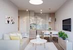 Morizon WP ogłoszenia | Mieszkanie na sprzedaż, Warszawa Mokotów, 33 m² | 8094
