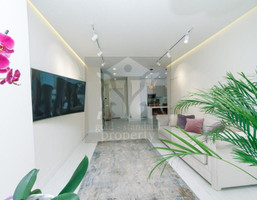Morizon WP ogłoszenia | Mieszkanie na sprzedaż, Warszawa Bemowo, 63 m² | 0656