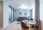 Morizon WP ogłoszenia   Mieszkanie na sprzedaż, Warszawa Mokotów, 43 m²   8093