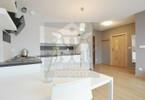 Morizon WP ogłoszenia | Mieszkanie na sprzedaż, Warszawa Bielany, 49 m² | 6289