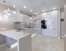 Morizon WP ogłoszenia | Mieszkanie na sprzedaż, Warszawa Praga-Południe, 65 m² | 7657