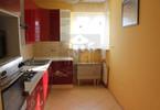 Morizon WP ogłoszenia | Mieszkanie na sprzedaż, Warszawa Tarchomin, 56 m² | 6806