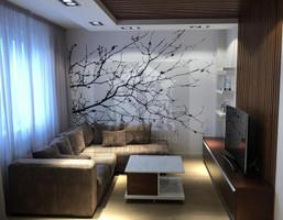 Morizon WP ogłoszenia | Mieszkanie na sprzedaż, Warszawa Mokotów, 55 m² | 8701
