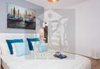 Morizon WP ogłoszenia | Mieszkanie na sprzedaż, Warszawa Bemowo, 59 m² | 4467