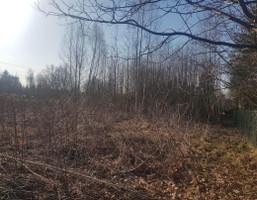 Morizon WP ogłoszenia   Działka na sprzedaż, Duchnów, 3500 m²   8000
