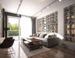 Morizon WP ogłoszenia | Mieszkanie w inwestycji Osiedle Bursztynowe 2, Gliwice, 48 m² | 5963
