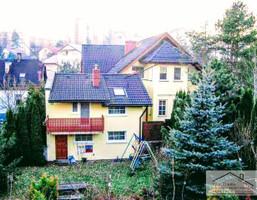 Morizon WP ogłoszenia   Dom na sprzedaż, Cieszyn Hilarego Filasiewicza, 71 m²   1654