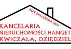 Morizon WP ogłoszenia | Lokal gastronomiczny na sprzedaż, Bielsko-Biała Okolice Bielska, 197 m² | 3090