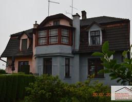 Morizon WP ogłoszenia | Dom na sprzedaż, Harbutowice, 195 m² | 0037