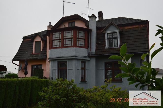 Morizon WP ogłoszenia   Dom na sprzedaż, Harbutowice, 195 m²   0037