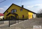 Morizon WP ogłoszenia | Dom na sprzedaż, Dzięgielów, 388 m² | 0875