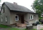 Morizon WP ogłoszenia | Dom na sprzedaż, Drogomyśl Wiślańska, 110 m² | 9308