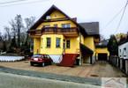Morizon WP ogłoszenia | Dom na sprzedaż, Cieszyn Osiedle Liburnia, 490 m² | 1524