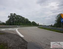Morizon WP ogłoszenia | Obiekt na sprzedaż, Bielsko-Biała Okolice Bielska-Białej, 400 m² | 2383