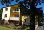 Morizon WP ogłoszenia | Dom na sprzedaż, Mnich, 260 m² | 8728