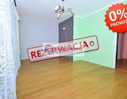 Morizon WP ogłoszenia | Mieszkanie na sprzedaż, Lublin Czuby, 48 m² | 0437