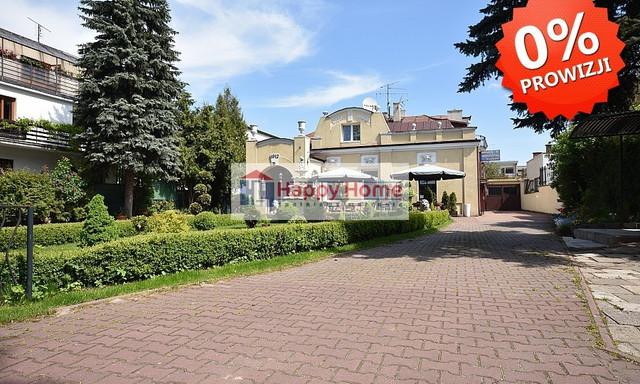 Dom na sprzedaż <span>Lubelski, Lublin, Sławin</span>