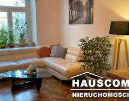 Morizon WP ogłoszenia | Mieszkanie na sprzedaż, Kraków Krowodrza, 80 m² | 5087