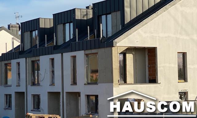Mieszkanie na sprzedaż <span>Kraków, Krowodrza, Zakamycze</span>