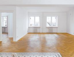 Morizon WP ogłoszenia | Mieszkanie na sprzedaż, Warszawa Śródmieście Południowe, 100 m² | 1363