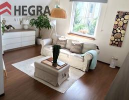 Morizon WP ogłoszenia | Dom na sprzedaż, Gogółkowo, 225 m² | 5197