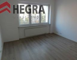 Morizon WP ogłoszenia | Dom na sprzedaż, Bydgoszcz Bielawy, 360 m² | 9162
