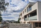 Morizon WP ogłoszenia | Mieszkanie na sprzedaż, Kielce Barwinek, 78 m² | 8756