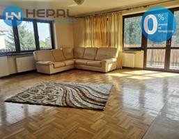 Morizon WP ogłoszenia | Dom na sprzedaż, Kielce Bukówka, 537 m² | 1387