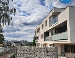 Morizon WP ogłoszenia   Mieszkanie na sprzedaż, Kielce Barwinek, 75 m²   9201