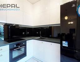 Morizon WP ogłoszenia   Mieszkanie na sprzedaż, Kielce Ślichowice, 68 m²   8806