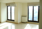 Morizon WP ogłoszenia | Mieszkanie do wynajęcia, Warszawa Śródmieście, 153 m² | 5101