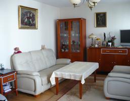 Morizon WP ogłoszenia | Mieszkanie na sprzedaż, Warszawa Zacisze, 55 m² | 0496