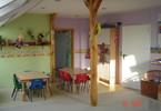 Morizon WP ogłoszenia   Dom na sprzedaż, Józefosław, 283 m²   4903