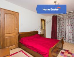 Morizon WP ogłoszenia | Mieszkanie na sprzedaż, Warszawa Ochota, 138 m² | 4061