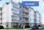 Morizon WP ogłoszenia | Mieszkanie na sprzedaż, Głogów Księżnej Mechtyldy, 34 m² | 1600