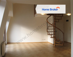 Morizon WP ogłoszenia | Mieszkanie na sprzedaż, Kraków Królowej Jadwigi, 94 m² | 6143