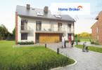 Morizon WP ogłoszenia | Mieszkanie na sprzedaż, Kraków Bronowice, 110 m² | 7353