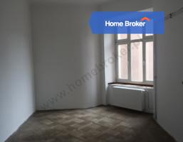 Morizon WP ogłoszenia | Mieszkanie na sprzedaż, Lublin Śródmieście, 114 m² | 4838