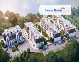 Morizon WP ogłoszenia | Mieszkanie na sprzedaż, Opole Śródmieście, 87 m² | 4015