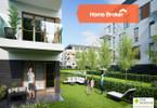 Morizon WP ogłoszenia | Mieszkanie na sprzedaż, Katowice Piotrowice-Ochojec, 64 m² | 6625
