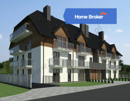 Morizon WP ogłoszenia | Mieszkanie na sprzedaż, Kielce Baranówek, 72 m² | 5592