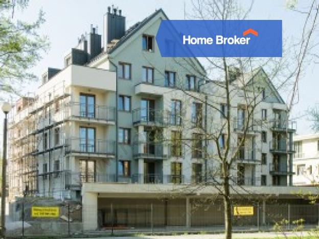Morizon WP ogłoszenia | Mieszkanie na sprzedaż, Kielce Centrum, 64 m² | 1727