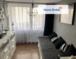 Morizon WP ogłoszenia | Mieszkanie na sprzedaż, Katowice Os. Tysiąclecia, 58 m² | 0981