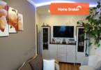 Morizon WP ogłoszenia | Mieszkanie na sprzedaż, Kielce Szydłówek, 34 m² | 8302