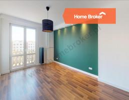 Morizon WP ogłoszenia | Mieszkanie na sprzedaż, Warszawa Ochota, 44 m² | 0393