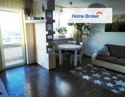 Morizon WP ogłoszenia | Mieszkanie na sprzedaż, Tychy os. Dorota, 49 m² | 2085