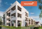 Morizon WP ogłoszenia | Mieszkanie na sprzedaż, Wrocław Psie Pole, 59 m² | 9644