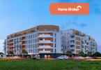 Morizon WP ogłoszenia | Mieszkanie na sprzedaż, Poznań Rataje, 61 m² | 8669